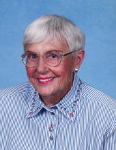 Maxine Johannsen