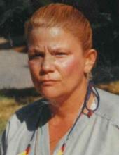 Nancy Lee Drury