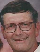 Atty. Robert R. Kimball