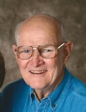 Guy Wendell Baker