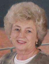 Joyce Myrick