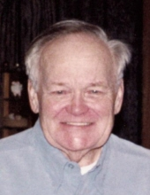 William L. Safford