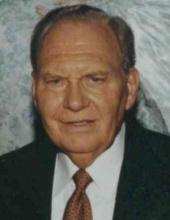 Dr. Louis D. Myre