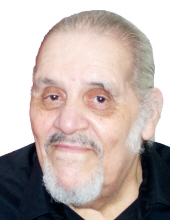 Gerald Leon Sarpy Sr.