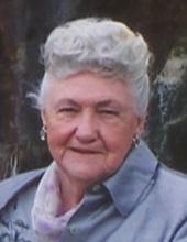 Muriel Kaenel