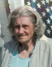 Lois M. Bauer