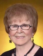 Maxine Biersbach