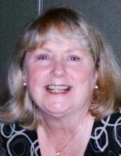 """Patricia """"Patti"""" S. Loven"""
