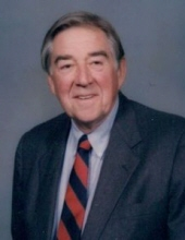 Trefle P. Harnois