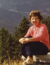 Frances J. Filar