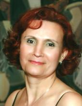 Galyna M. Lutsak
