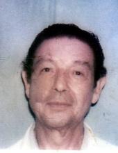 Roberto P Flores