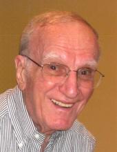 Gerald A. Zanocco