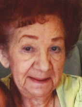 Dolores M. Bertini