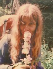 Marciann Ann Dennis