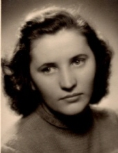 Elizabeth Havlik