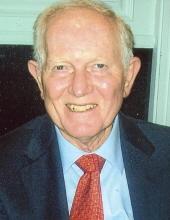 Donnie Gene Barnett