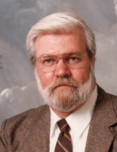 Clarence Eugene Holcomb