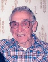 Joseph W. Radcliff