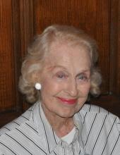 Marjorie Helen Benoist Davis