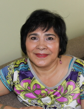 Juana Chale