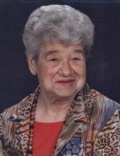 Orpha Kuhnau Kenyon