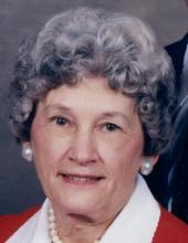 Ruth E. Gierach