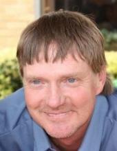 Lenard Dean (JR) Garrard, Jr.