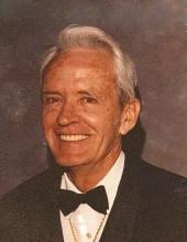 James E. Smith