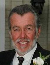 Karl J. Kohlwey