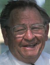 Daniel J. Salvi, Sr.