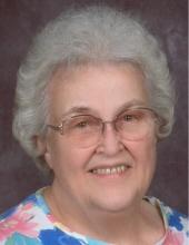 Gladys T. Haroldson