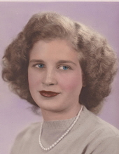Rose J. Brandetsas