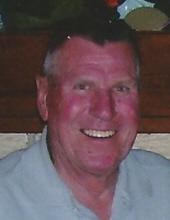 George C Helm