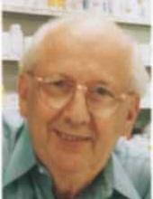 Paul A. Marone