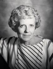 Eleanor S. Pellman