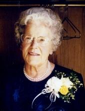 Loretta F. Stauske