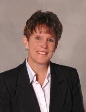 Lynne L. Broydrick