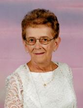 Lorraine E. Jellison