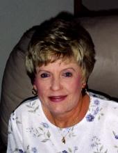 Judith A. Breit