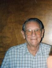 Donald Lee Wilson