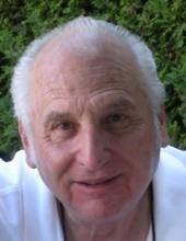 Richard Ernest Baldarelli