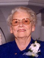 Laura Elaine Rogers
