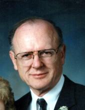 Donald R. Gaebe