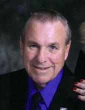 Richard L. Polan, Sr.