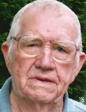 Carroll - Firebaugh, Jr.