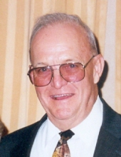 Aubrey Keith Bauknight