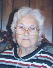 Ethel Littlefield