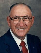 Warren M. Bingen