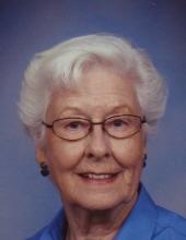 Darra Carter Sullivan